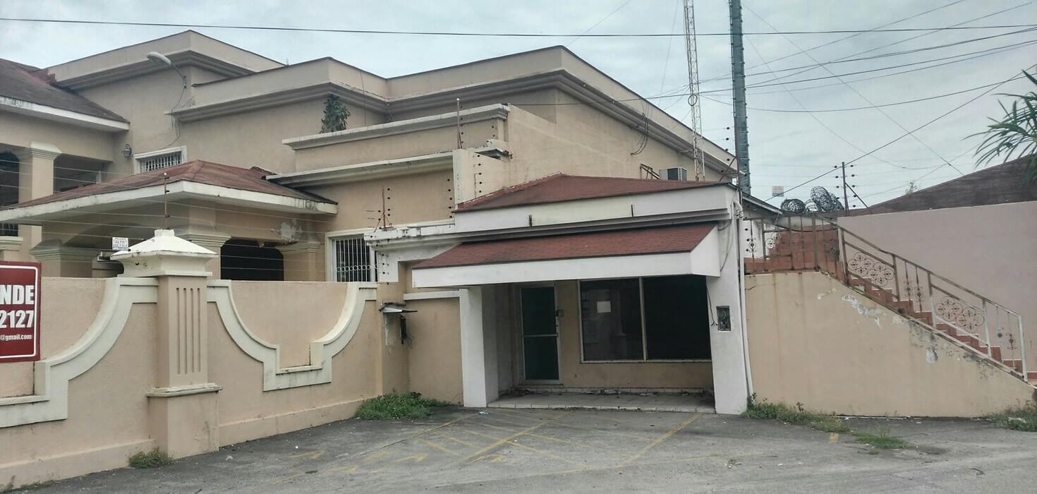 Venta de Casa ubicado en Colonia El Sauce, La Ceiba, Atlántida, Honduras | Activo Eventual de Banco Atlántida