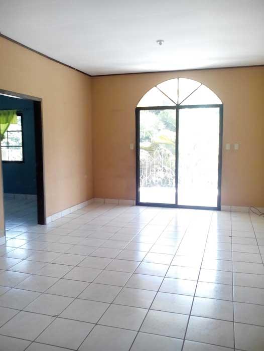 Venta de Casa de habitacion ubicado en Sitio El Salamo, carretera La Entrada Copan Ruinas, Santa Rita, Copán, Honduras