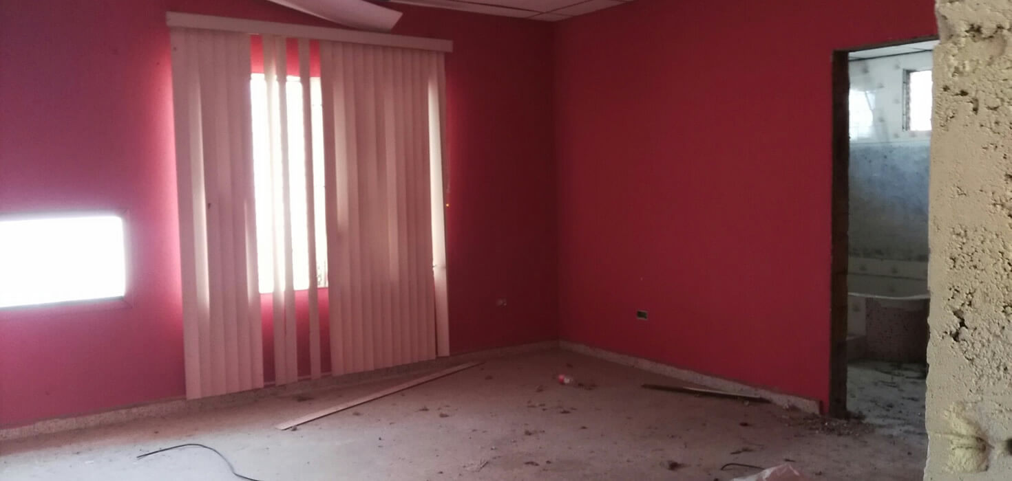 Venta de Casa ubicado en Colonia el Naranjal Lote No. 111, La Ceiba, Atlántida, Honduras | Activo Eventual de Banco Atlántida
