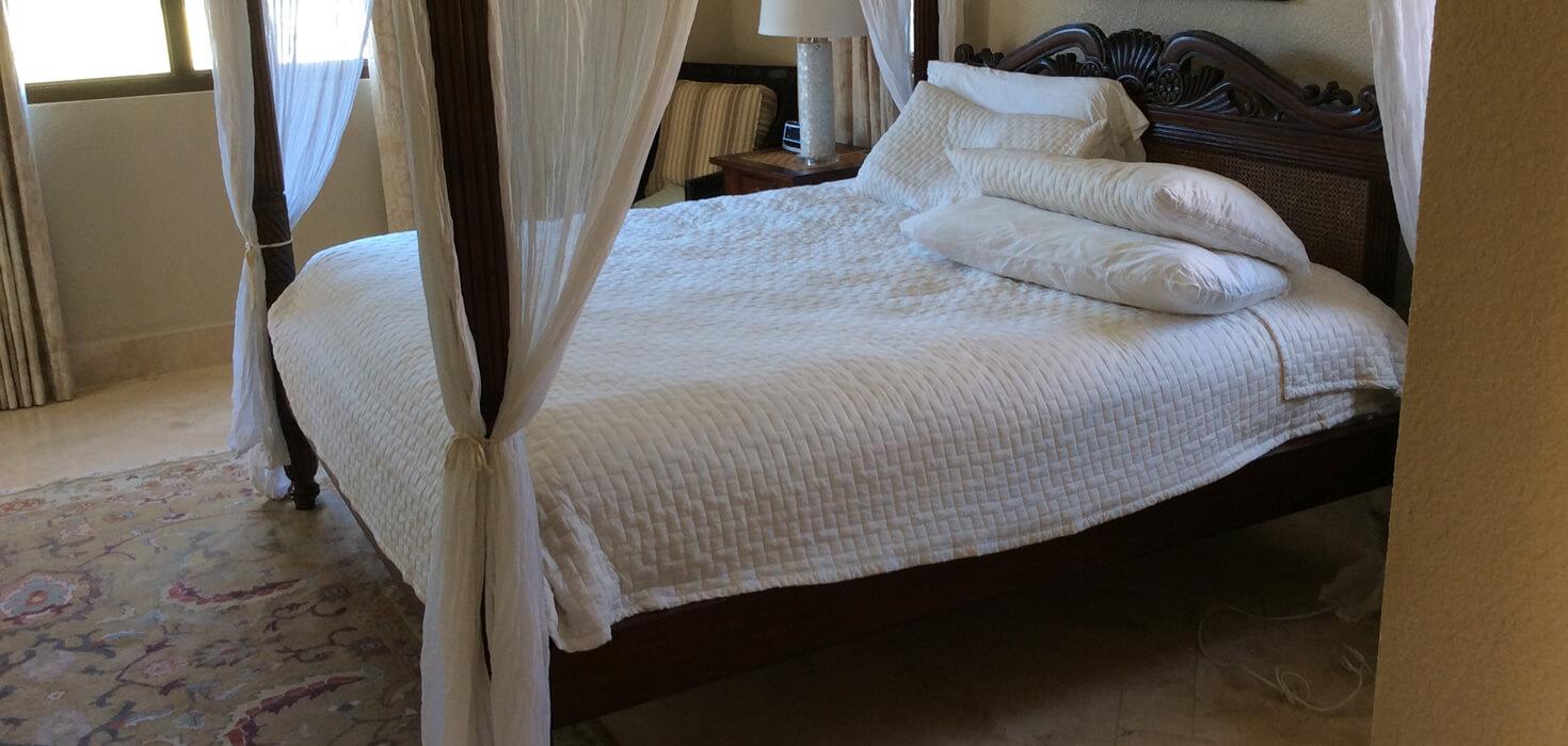Venta de Guest House ubicado en Complejo Key Hole Bay, Weste End, Roatán, Islas de la Bahía, Honduras
