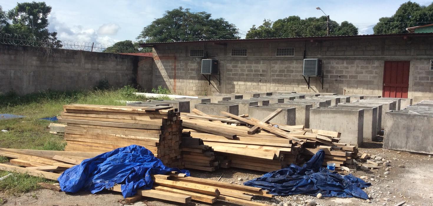 Venta de Local Comercial ubicado en Barrio en El Centro sobre la calle de acceso a Olanchito, Olanchito, Yoro, Honduras