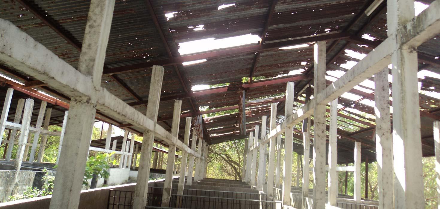 Venta de lote de terreno ubicado en Pueblo Nuevo, predio No. 111, Santa Ana de Yusguare, Choluteca, Honduras
