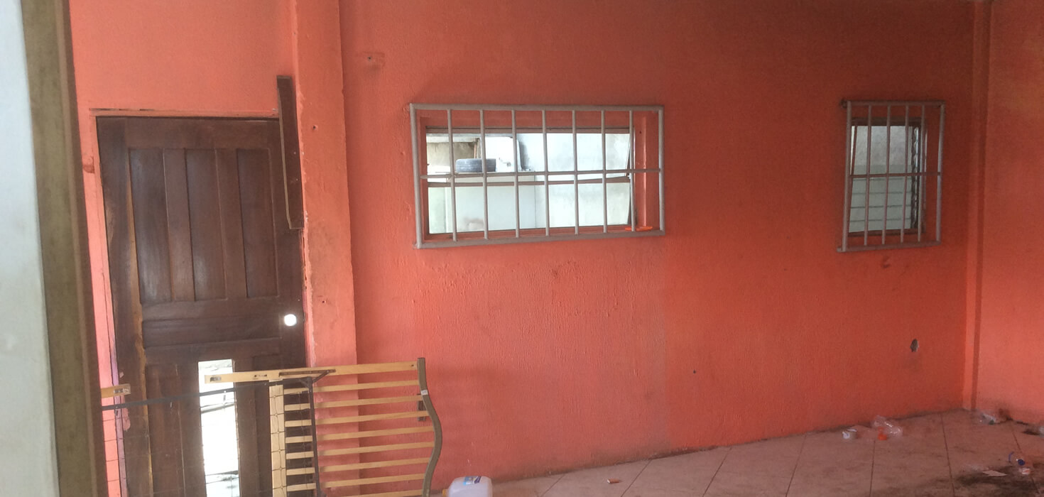 Venta de Casa de habitacion ubicado en Mount Pleasant, Roatán, Islas de la Bahía, Honduras