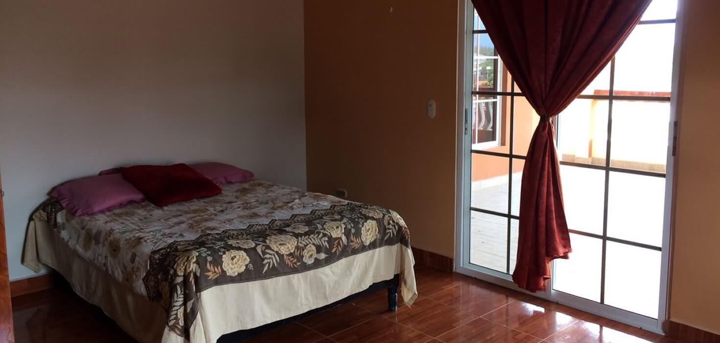 Venta de Casa de habitación en Residencial Rosa Maria lote 18 y 24 bloque C, La Esperanza, Intibucá, Honduras | Activo Eventual de Banco Atlántida
