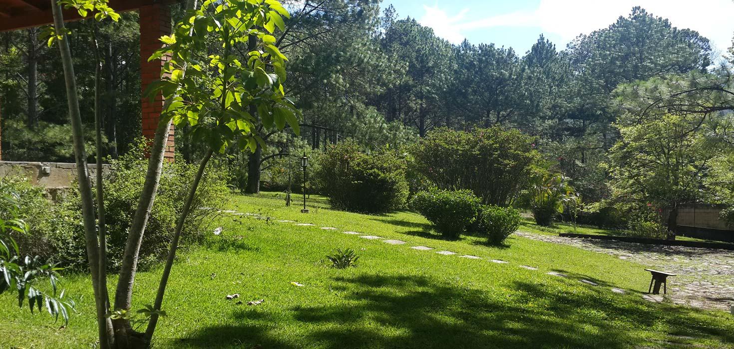 Venta de Casa ubicado en El zarzal carretera a San Juancito, Valle de Angeles, Francisco Morazán, Honduras