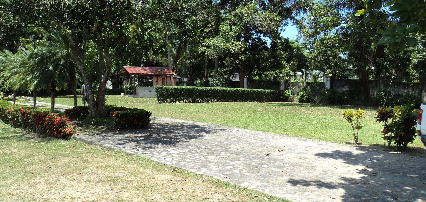 Venta de Lote de terreno ubicado en Finca denominada Granadita, Jutiapa, Atlántida, Honduras