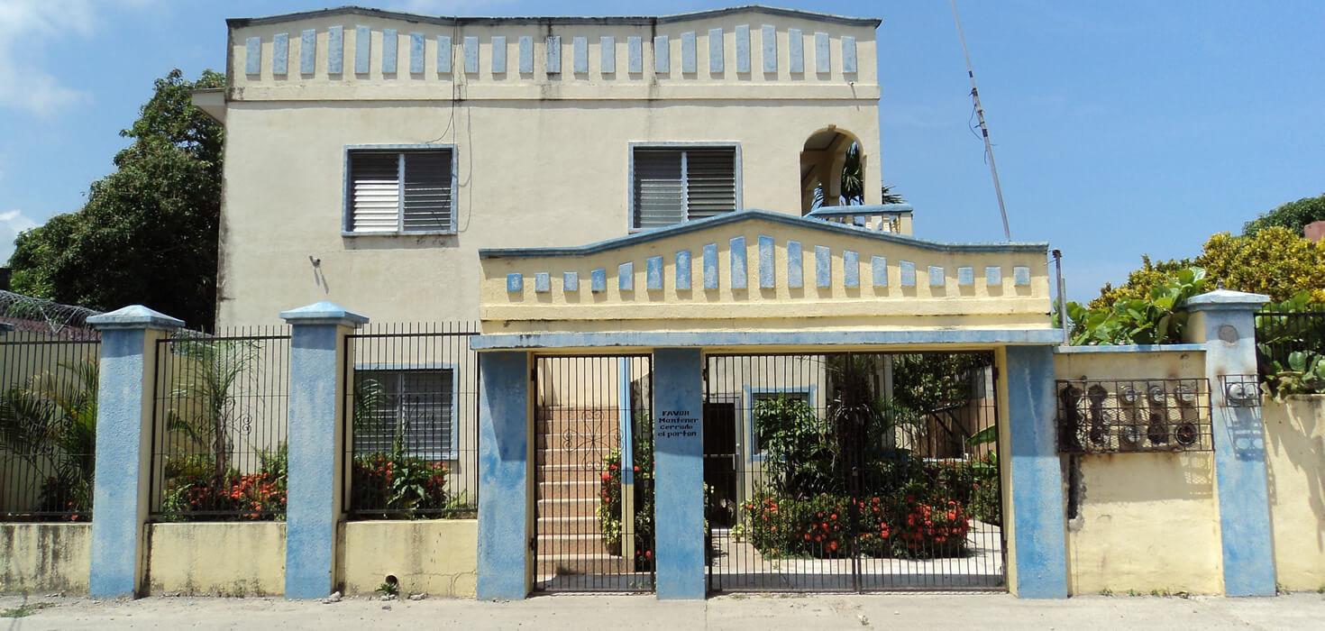 Venta de edificio para apartamentos en colonia zelaya banco atl ntida - Apartamentos en colonia ...