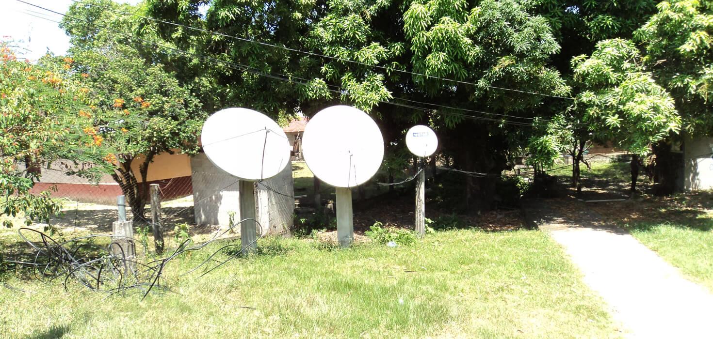 Venta de Casa de habitación en barrio Las Mercedes ubicado en Barrio Las Mercedes, Jutiapa, Atlántida, Honduras