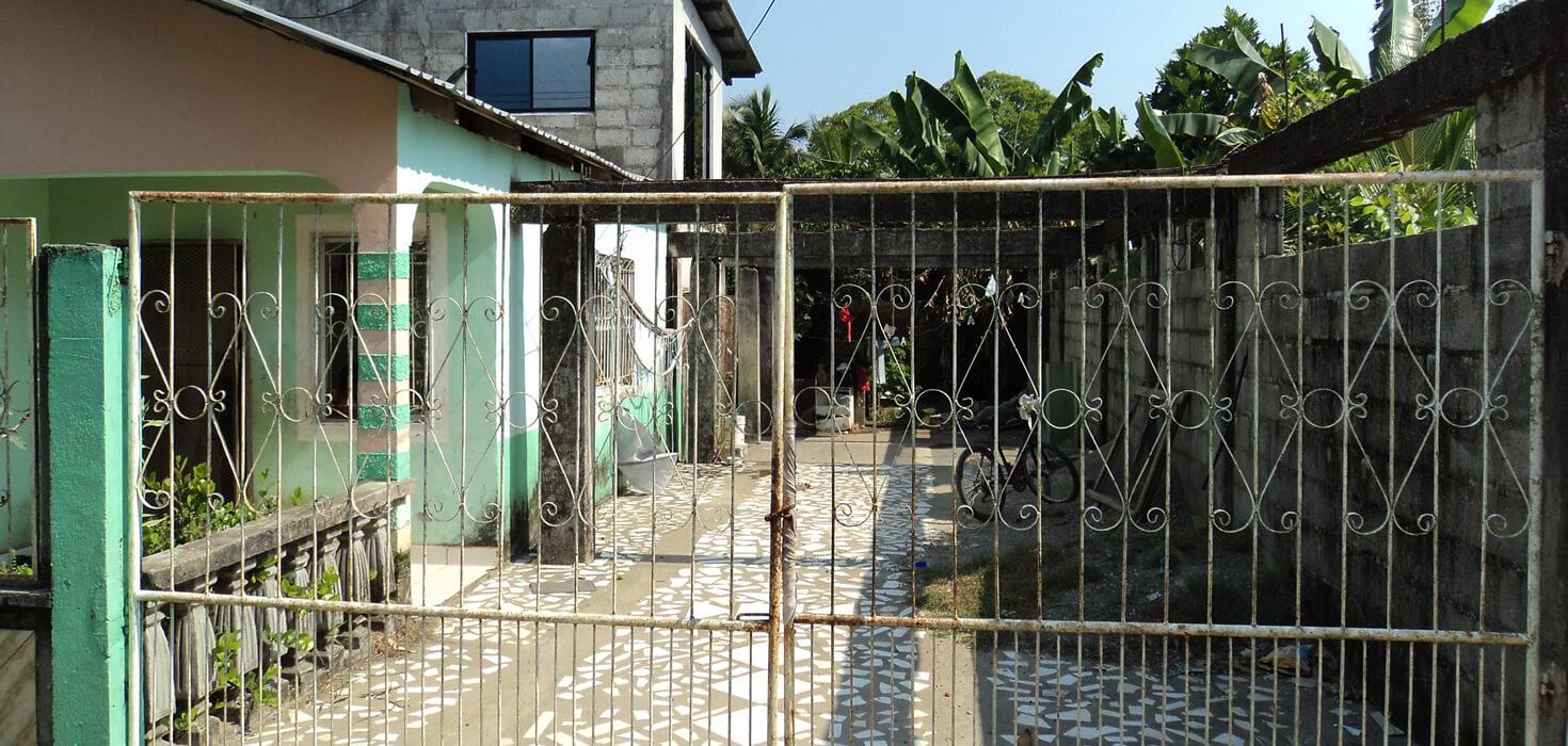 Venta de Casa de habitación en aldea El Pino ubicado en Aldea El Pino, El Porvenir, Atlántida, Honduras