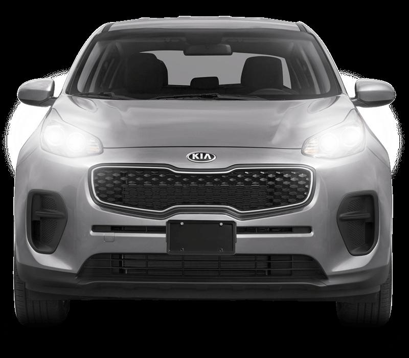 Kia Sportage 2018. Promoción 30 carros con Banco Atlántida con tus Tarjetas de crédito y Débito
